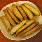 Biscotti picture