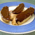 biscotti toscani picture
