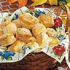 biscuit bites picture