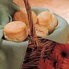 Biscuits for Two picture