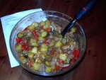 Sweet & Sour Pork picture
