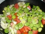 Fava Beans Supreme picture