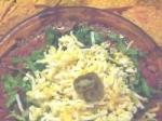 Taco Dip picture