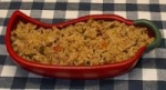 Bob's Mexican Rice picture