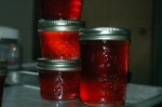 Candy Apple Jelly picture