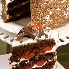 Black Forest Cake II picture