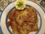 Grandma's Secret Wiener Schnitzel Recipe picture