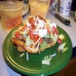 Indian Tacos picture