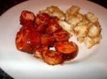 German Dumplings picture