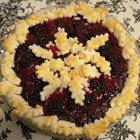 Blackberry Pie I picture