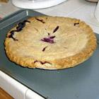 Blackberry Pie III picture