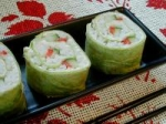 Sushi-Style Roll-Ups picture