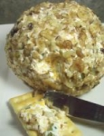 Margaret's Cheese Ball picture