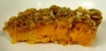 Butternut Squash Bake picture