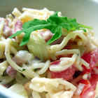 BLT Pasta Salad picture