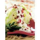 BLT Wedge with Roquefort picture