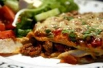 Tortilla Casserole picture