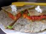 Quesadillas for One or Two picture