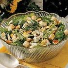 Blue Cheese Salad picture