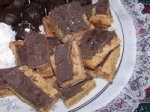Toffee Bars picture
