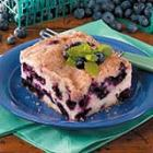Blueberry Buckle picture