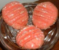 Jello Cookies picture