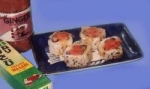 Sushi Rolls picture