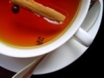 Mulled Tea picture