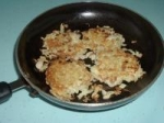 Hash Browns (Patties - Low Sodium) picture