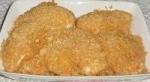 Mississippi Chicken picture