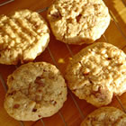 bobbie's oatmeal cookies picture