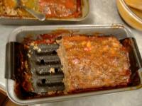 Meatloaf picture