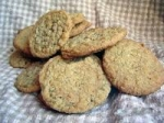 The Very Best Oatmeal Cookies picture