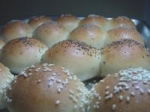 Parker House Rolls picture