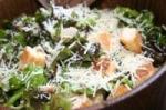 Caesar Salad picture