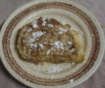 Baked French Toast Casserole picture