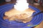 Five-Star Apple Pie picture