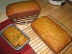 Pumpkin Bread picture