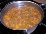 Lentil Soup picture