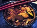 Spicy Chicken Stir Fry, # 3 picture