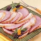 Brazilian-Syle Turkey with Ham picture