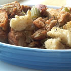 Bread and Celery Stuffing picture
