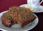 Brown Nut Bread picture