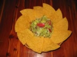 Good Guacamole for Two picture