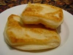 Sopapillas (Yeast variation) picture