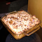Bread Pudding II picture