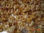 Caramel Corn picture