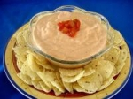 Easy Cream Cheese Dip picture