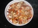 Broiled Shrimp picture