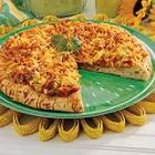 Breakfast Pizza picture